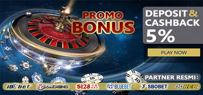 Hoki Slot 77 Game : Permainan Judi Online Paling Menguntungkan