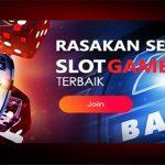 Hoki Slot 777