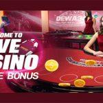Play Hoki Slot 77